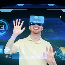 Advances in virtual reality gaming - a current state of play in a rapidly expanding industry