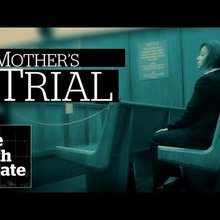 A Mother's Trial - the fifth estate