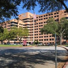 Louisiana VA hospital lacks pajamas and sheets, but spends millions on new furniture, TVs and sol...