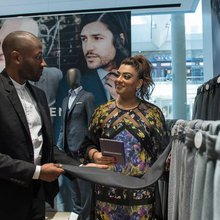 Coming to Your Local Mall: Online Retailers Beloved by Millennials