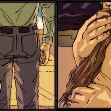 'El Peso Hero' is the 21st-Century Borderland Superhero Texas Needs