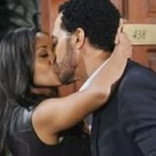 'Young and the Restless' Spoilers: Hilary and Neil one-night stand