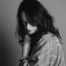 """A Conversation with the """"Fast Speaking"""" Woman and Author: Anne Waldman"""