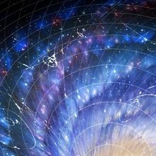No, the Universe Is Not Expanding at an Accelerated Rate, Physicists Say