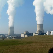 Have physicists found the key to safer nuclear power?