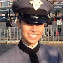West Point Trains Female Cadets For Cyber Branch