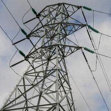 Warning to WA on power prices