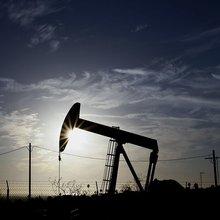 Sacgasco shares skyrocket as well nears production