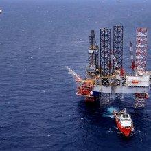 Tap Oil calls in Takeovers Panel amid board revamp saga