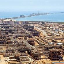 Chevron's 5m tonne greenhouse gas problem at Gorgon