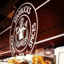 Starbucks Just Made Your Coffee Experience More Innovative