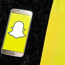 Snap: Use Extreme Caution