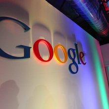 Google's Tech Initiatives in Africa