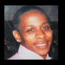 Revisiting The Murder of Adrian Anderson Part 1