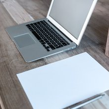 Why Every Entrepreneur Should Be Blogging