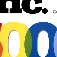 What I Learnt Partnering With An Inc. 500 Award Winning Entrepreneur