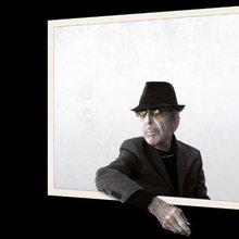 Leonard Cohen's Calling