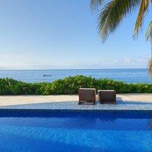 Review of Villa Ananda: Ayurveda Health Retreat & Spa in Mexico