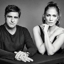 Billboard's Latin Power Players List Revealed