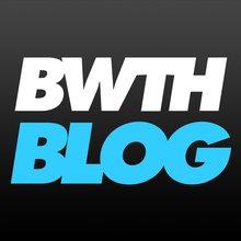 Bandwidth Blog | South African technology & gadget news