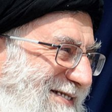 Reuters Investigates - Assets of the Ayatollah