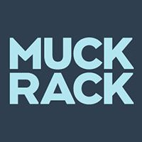 Muck Rack - Who Shared your link on social media?