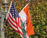 New US-India Alliance To Counter China