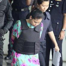 https://www.lastgoodnerve.com/single-post/2017/10/09/Kim-Jong-Nam-Murder-Trial-Deferred