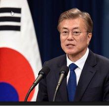 Seoul Promises To Prevent War on Korean Peninsula