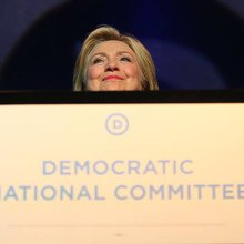 Where Is the FEC on DNC's Abuse of the Law?
