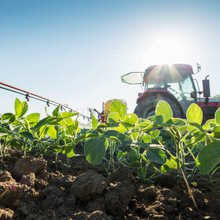 Does Big Ag Really Feed the World? New Data Says Not So Much
