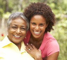 6 Ways My Grandmother Taught Me to Be a Feminist Without Knowing It