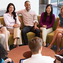 Trends in Corporate Culture: Focus on the Employee Experience