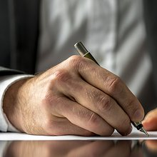 Terminated Employee Records: Best Practices for Retaining Documentation