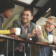 What Employees Want: Getting Personal About Benefits