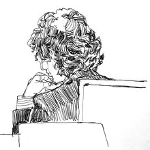The Tsarnaev trial: Drawing a line