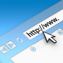 Why You Need to know about Private Browsing.