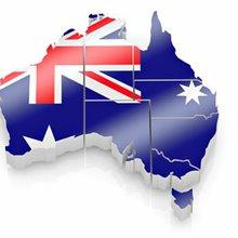 Key Details on the Australian Meta-Data Retention Law