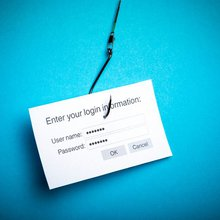 91% of Cyber Attacks Start with a Phishing Email: Here's How to Protect against Phishing