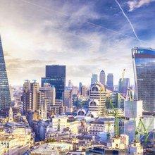 10 Innovative UK-Based Tech Startups Making Moves