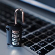 How Crowdsourcing Can Help Fight Against Cyber Threats