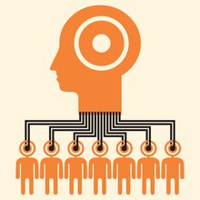 Artificial Intelligence Should Not Be Left Unsupervised - insideBIGDATA