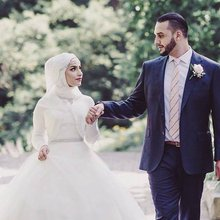 Turkish wedding marketplace Dugun sets its sights on KSA