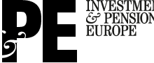 ShareAction welcomes IORP II focus on ESG risks, stranded assets