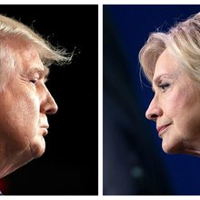 Clinton vs. Trump: What you need to know about tonight's debate