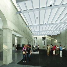 Musée Picasso Paris to Open on October 25 | France Today