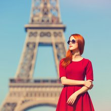 Lack of Transparency in Labeling of French Fashions Misleading Consumers