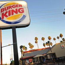 Why Burger King's tax-dodging ways need to be stopped