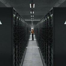 Don't believe the public utilities: California rocks - Energy Storage Report