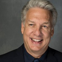 After facing some big challenges, Marc Summers is back for the 30th anniversary of 'Double Dare'